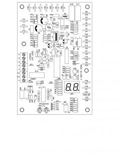 HPC4000