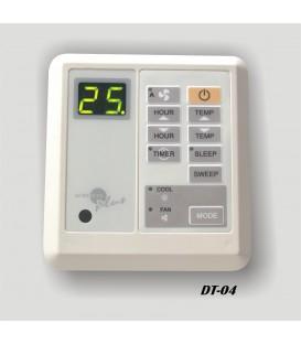 DT04-HC-120 Image